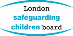 London Safeguarding Children Board